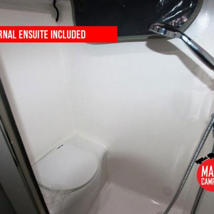 internal-shower-and-toilet